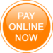 Pay Online Now Button